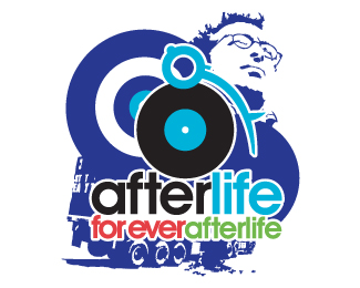 Afterlife 4ever Afterlife