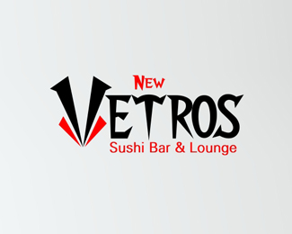 Vetros Sushi Bar & Lounge 2