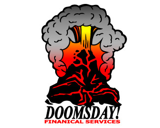 DOOMSDAY! Financial Services
