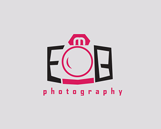 EMB Photography