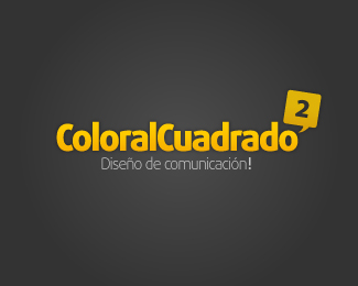 Color al Cuadrado