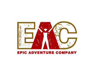 Epic Adventure Company