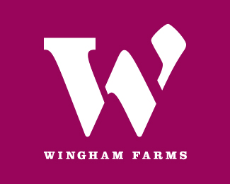 Wingham Farms