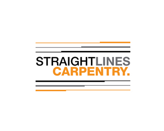 Straight Lines Carpentry