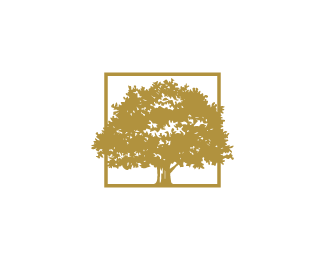Noble Tree Logo