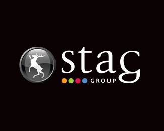STAG Group