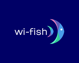 wifish