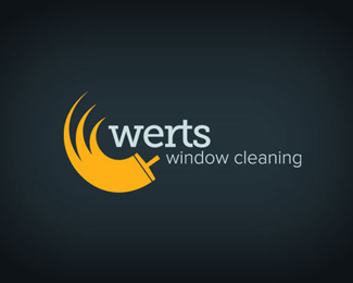 werts window cleaning