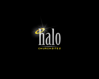 Halo Church Sites
