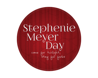 Stephenie Mayer Day