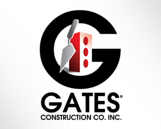 Gates Construction Company