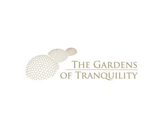 Gardens of Tranquility