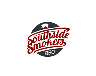 Southside Smokers