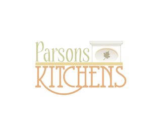 Parsons Kitchens