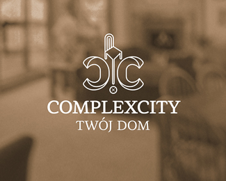 ComplexCity dom