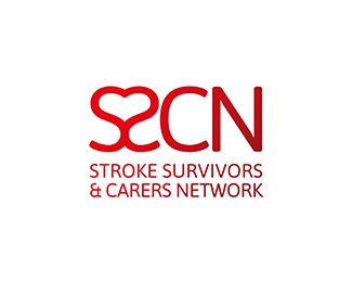 Stroke Survivors & Carers Network SSCN