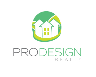 ProDesign Realty