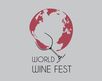World_Wine_Fest