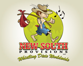 New South Provisions