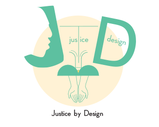 justice by design