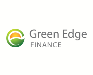 Green Edge Finance