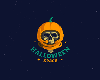 Helloween Space
