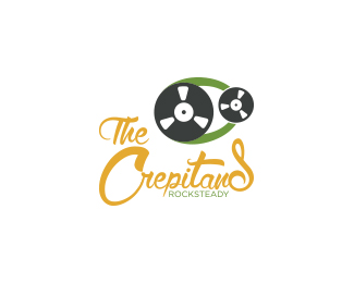 The Crepitans