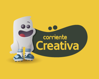 Corriente Creativa