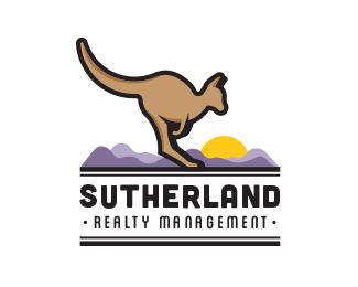 Sutherland Realty Management 2