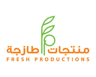 Fresh Productions