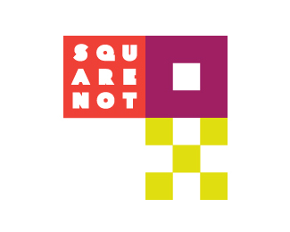 Square Not