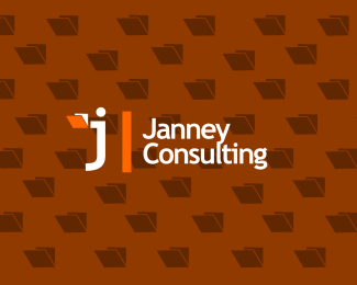JanneyConsulting