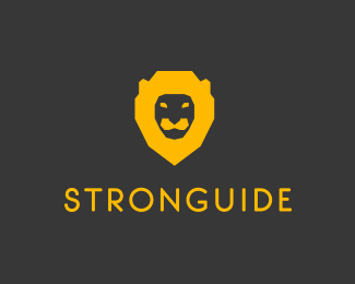 Stronguide