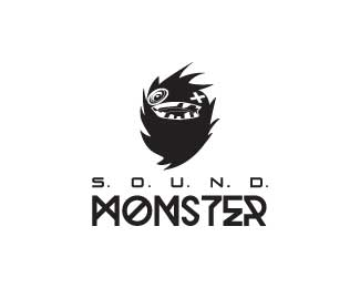 sound monster