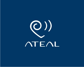 ATEAL