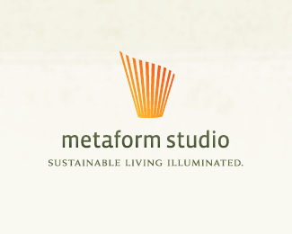 MetaForm Studio