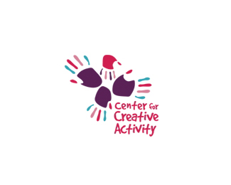 center for creative activity