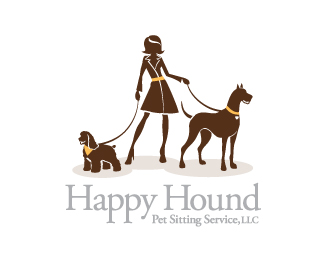 Happy Hound Pet Sitting