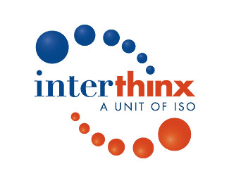 interthinx