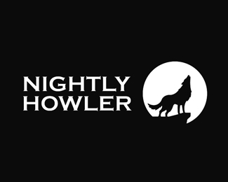 Nightly Howler