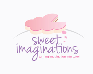 Sweet Imaginations