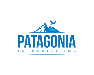 Patagonia Integrity