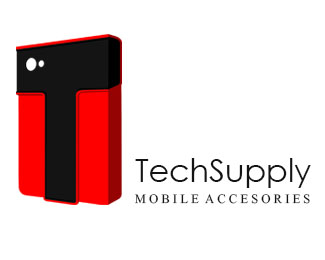 tech supply