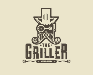 The Griller