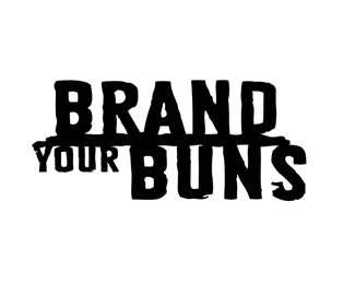 Brand Your Buns