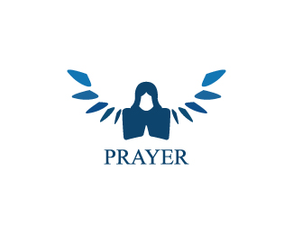 Prayer Angel Charity