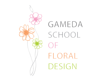 Gameda Floral Design School