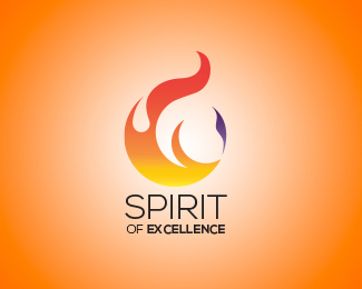 Spirit of Excellence