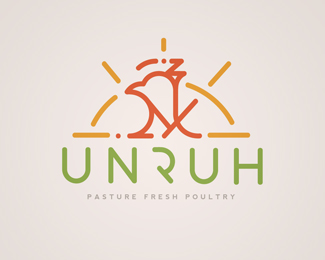 Unruh Poultry