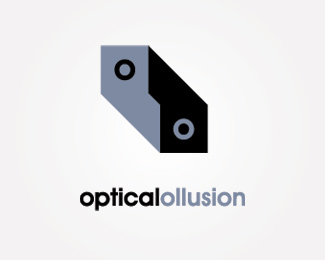 Optical Ollusion